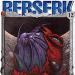 ベルセルクなど、復讐劇ダークファンタジー漫画おすすめ12選・まとめ